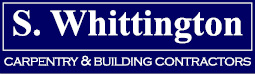 Isle of Wight Builders, S Whittinton, IOW Building and Carpentry